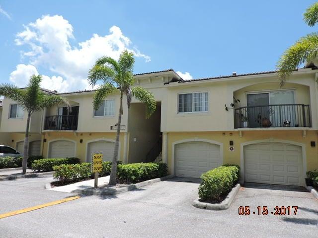 1500 Crestwood Court S, 1509, Royal Palm Beach, FL 33411