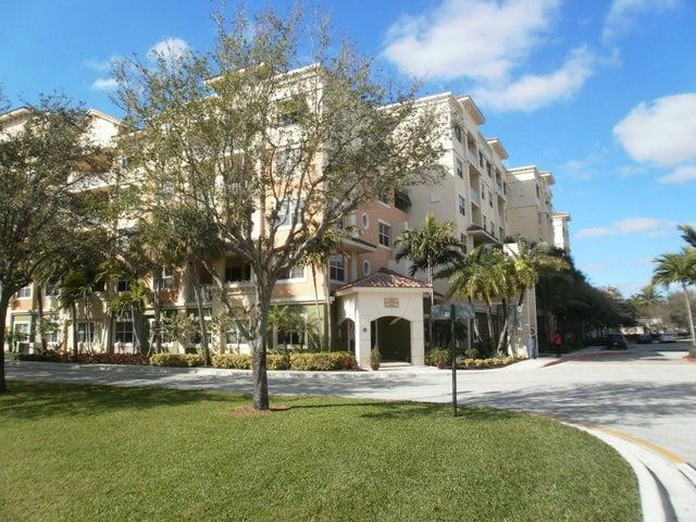 1605 Renaissance Commons Boulevard, 437, Boynton Beach, FL 33426
