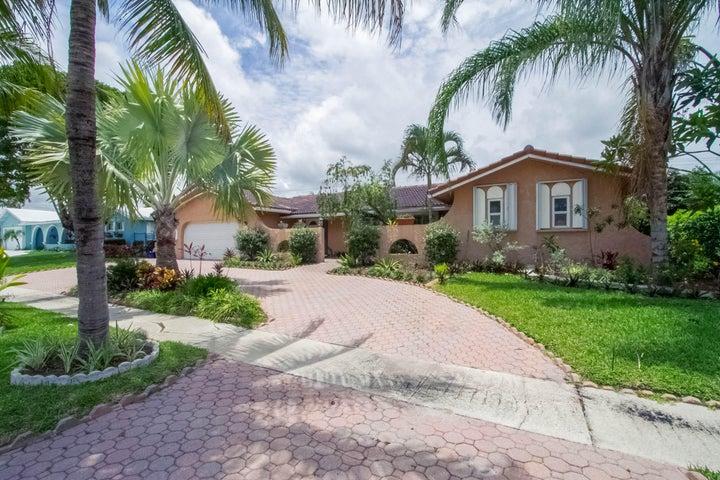 951 SW 17 Street, Boca Raton, FL 33486