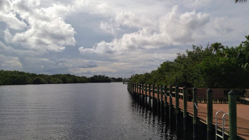 301 SW South River Drive, 205, Stuart, FL 34997