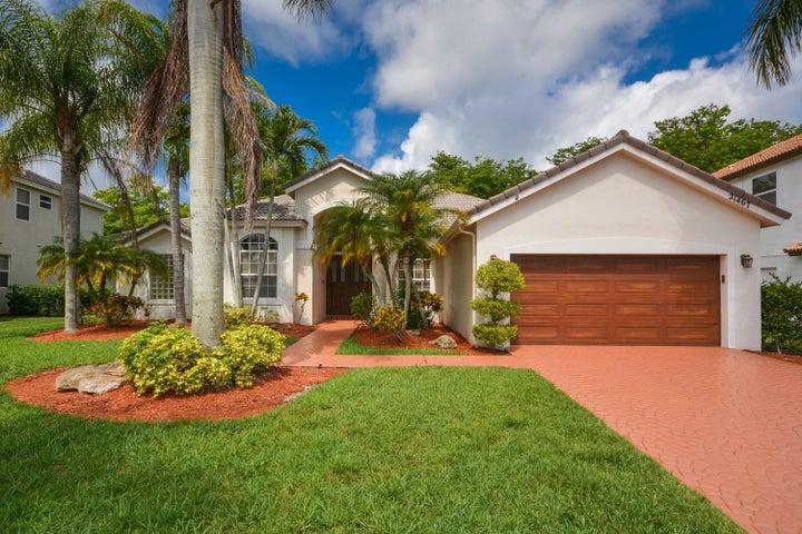 21467 Halstead Drive, Boca Raton, FL 33428