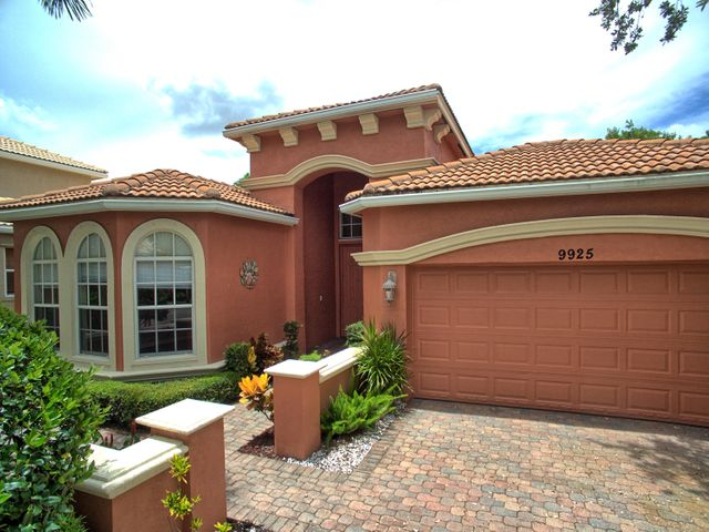 9925 Via Elegante, Wellington, FL 33411
