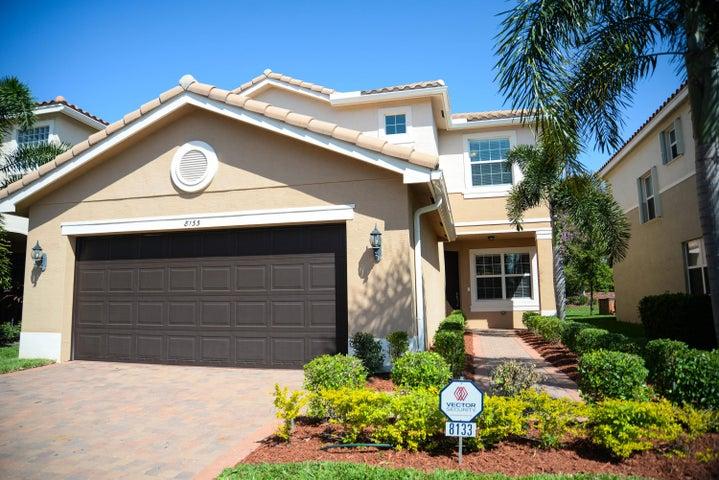 8133 Brigamar Isles Avenue, Boynton Beach, FL 33473