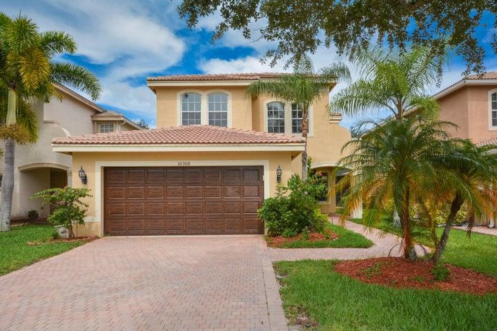 10306 Gentlewood Forest Drive, Boynton Beach, FL 33473