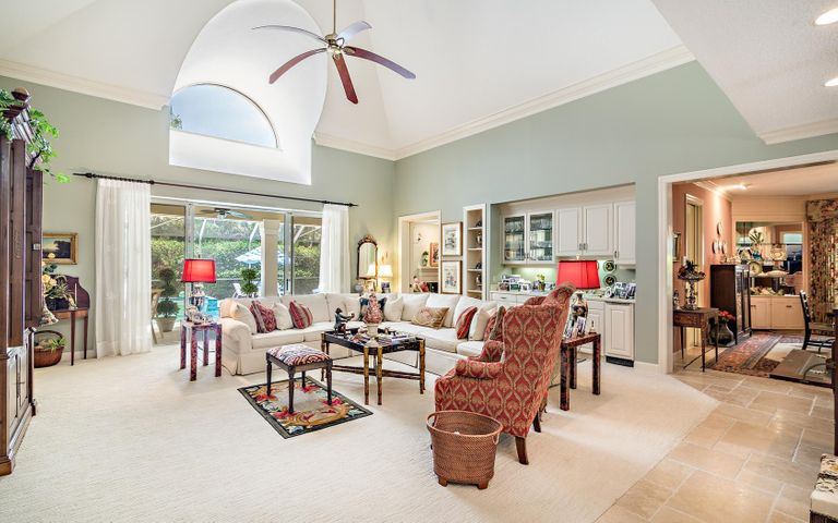 3229 W Channel Circle, Jupiter, FL 33477