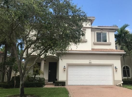 7194 Shady Grove Lane, Boynton Beach, FL 33436