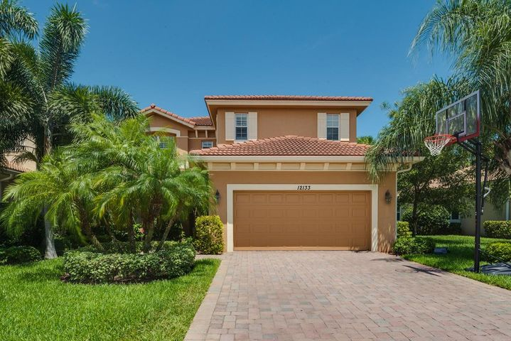 12133 Aviles Circle, Palm Beach Gardens, FL 33418
