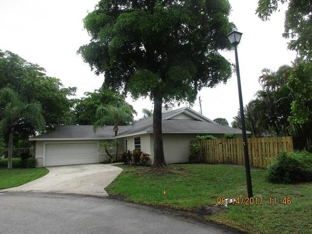 4014 Jasmine Path, Boynton Beach, FL 33436