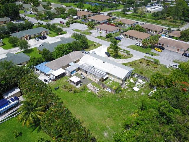 1975 Palm Acres Drive, West Palm Beach, FL 33406