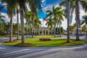 1854 Waldorf Drive, Royal Palm Beach, FL 33411