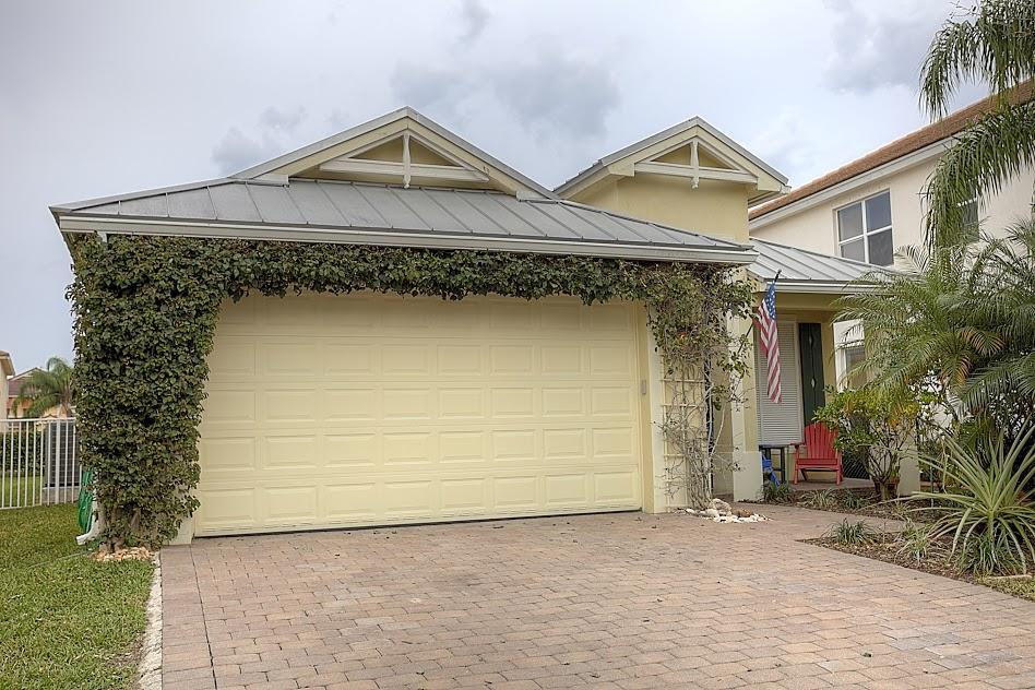 187 Mulberry Grove Road, Royal Palm Beach, FL 33411