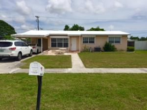 120 Riley Avenue, Lake Worth, FL 33461