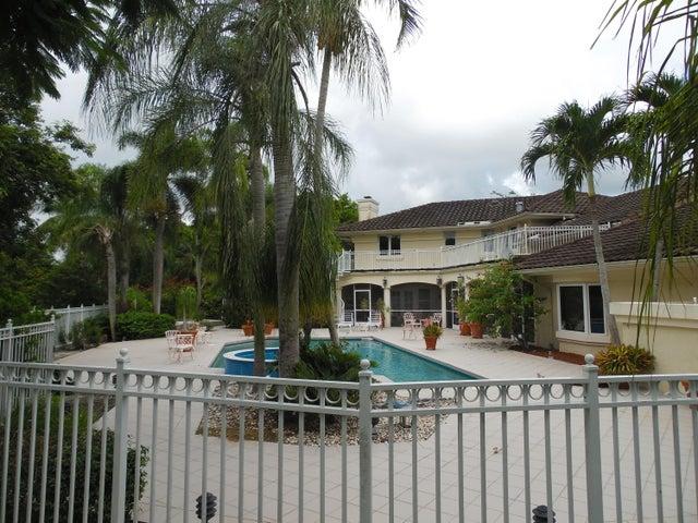 18121 Daybreak Drive, Boca Raton, FL 33496