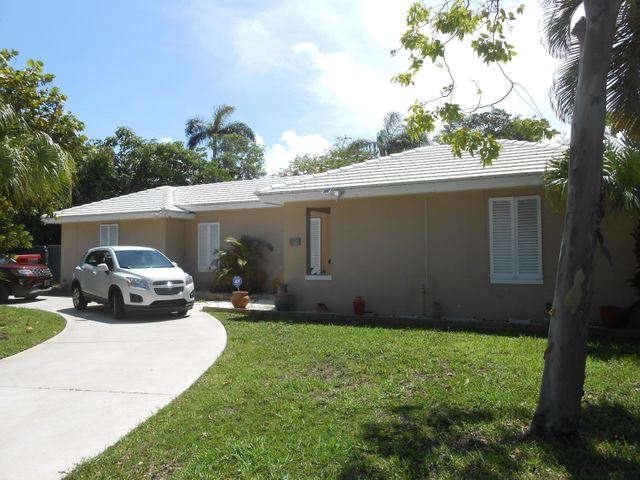 3115 N Flagler Drive, West Palm Beach, FL 33407