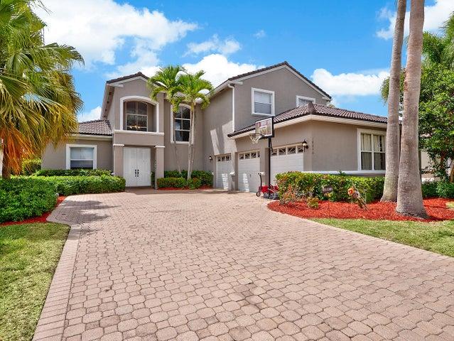 Недвижимость в флориде сша
