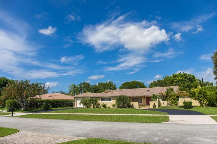22188 Waterside Drive, Boca Raton, FL 33428