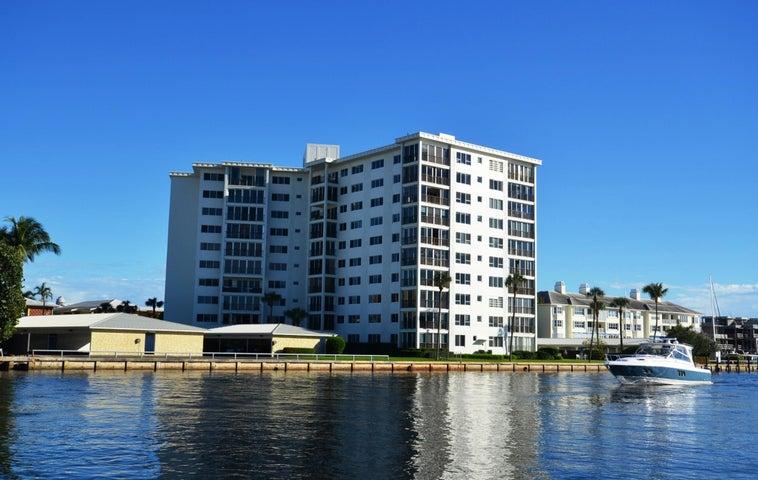 86 Macfarlane Drive, 1-J, Delray Beach, FL 33483