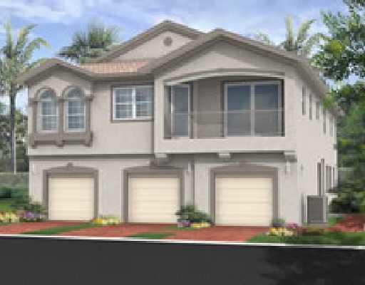3229 Laurel Ridge Circle, West Palm Beach, FL 33404