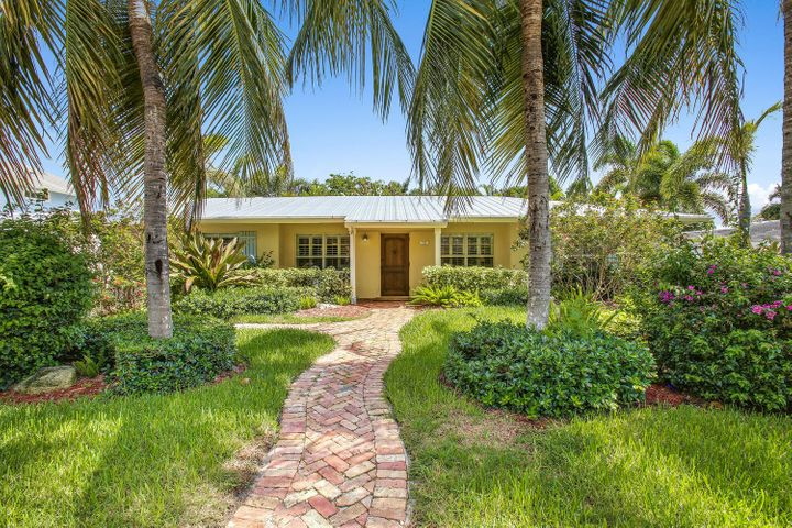 223 Kings Lynn, Delray Beach, FL 33444