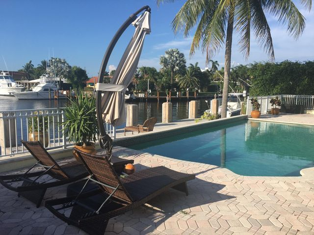 Pompano beach fl homes for sale pompano beach fl real for 8th ave terrace palm beach