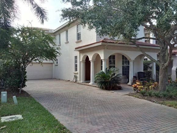 318 September Street, Palm Beach Gardens, FL 33410