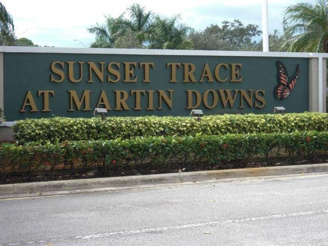 2975 SW Sunset Trace Circle, Palm City, FL 34990