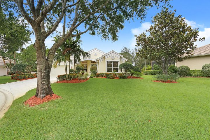 5291 SE Joshua Tree Terrace, Hobe Sound, FL 33455