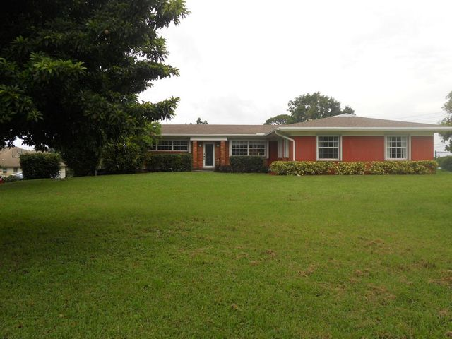 1804 Tom A Toe Road, Boynton Beach, FL 33426