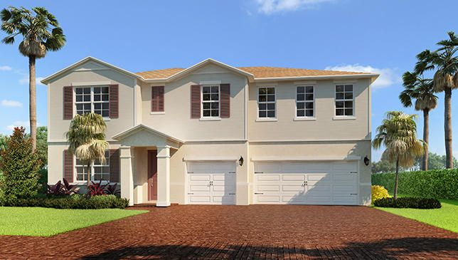 11941 Cypress Key Way, Royal Palm Beach, FL 33411