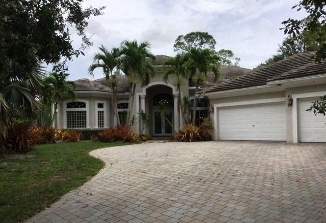 17154 Gulf Pine Circle, Wellington, FL 33414
