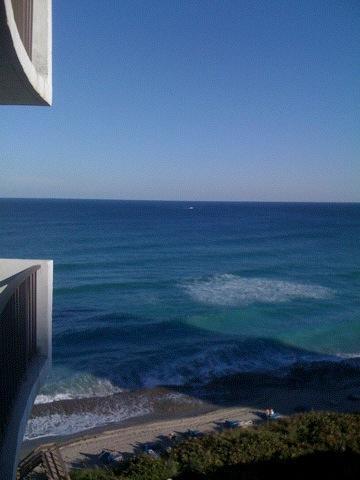 4200 N Ocean Drive, 1-1103, Riviera Beach, FL 33404