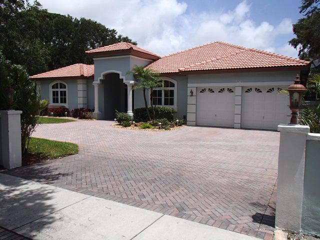 859 SW 18th Street, Boca Raton, FL 33486
