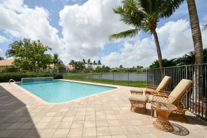 9753 Baywood Park Lane, Delray Beach, FL 33446