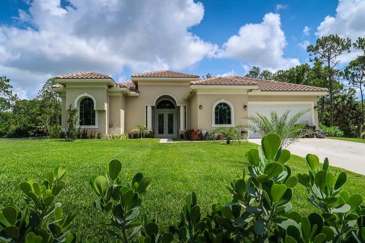 8123 154th Court N, Palm Beach Gardens, FL 33418