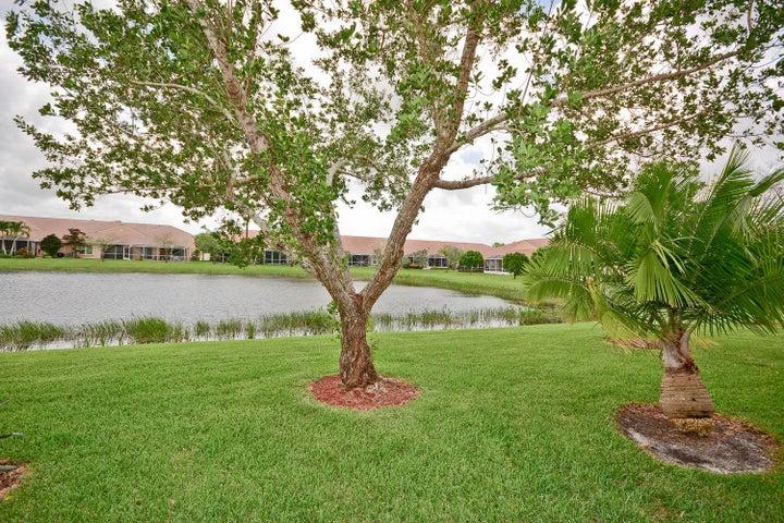 8104 Cormyour Way, Boynton Beach, FL 33472