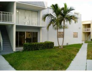409 Executive Center Drive, 203, West Palm Beach, FL 33401