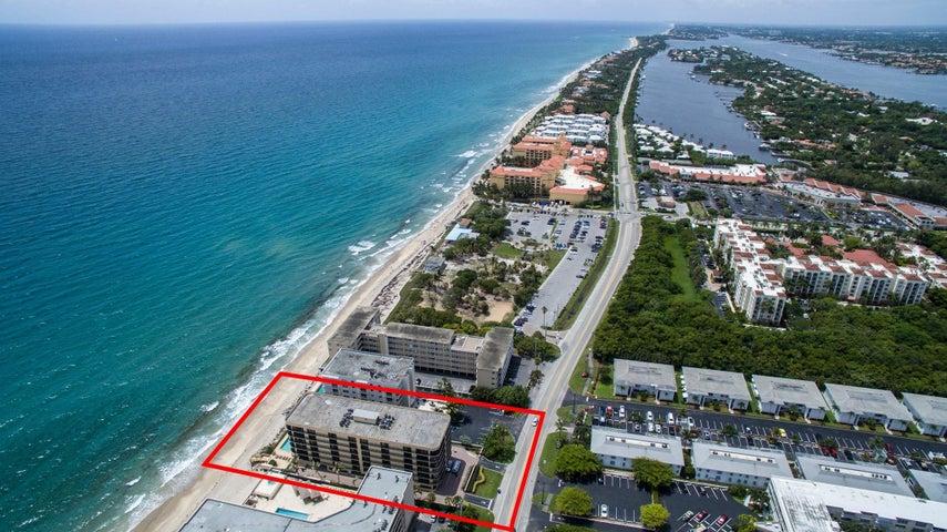 4000 S Ocean Boulevard, 101, South Palm Beach, FL 33480
