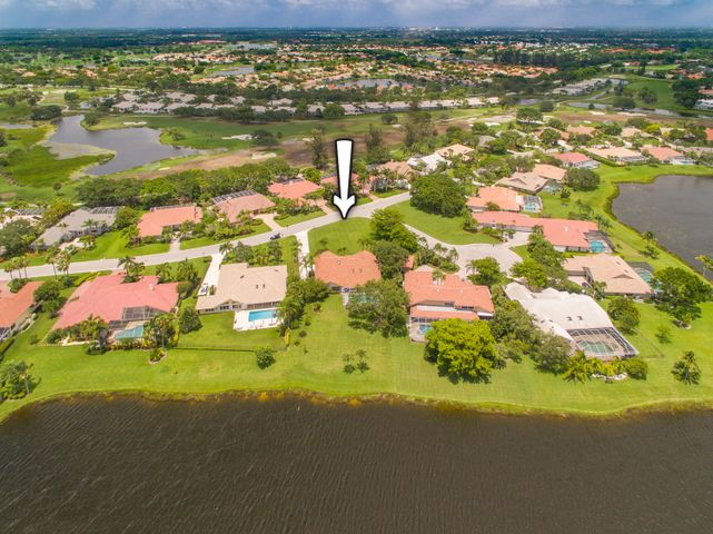 210 Thornton Drive, Palm Beach Gardens, FL 33418