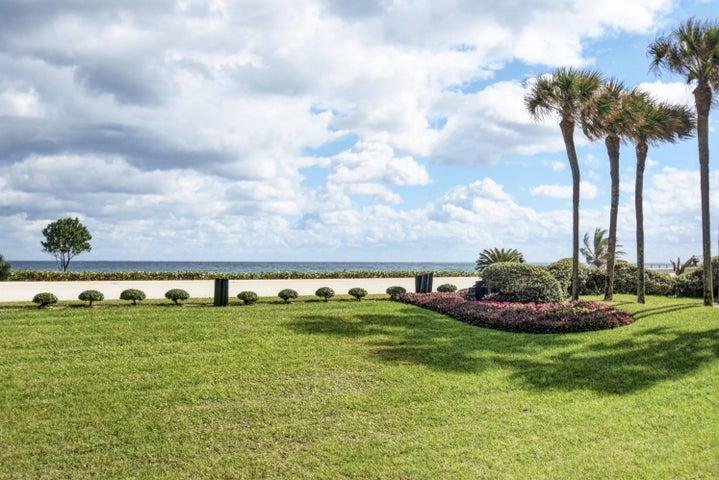 2727 N Ocean Boulevard, 109, Boca Raton, FL 33431