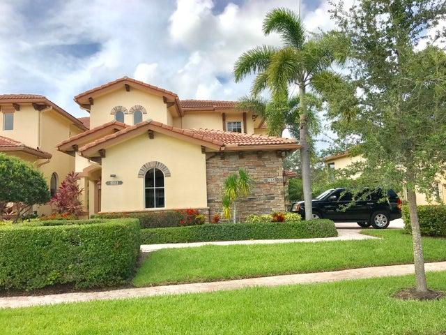 10183 Orchid Reserve Drive, West Palm Beach, FL 33412