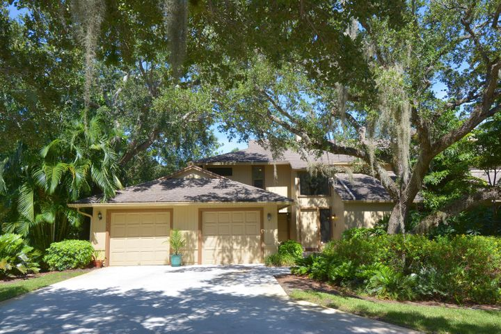 5166 SE Schooner Oaks Way, E-5166, Stuart, FL 34997