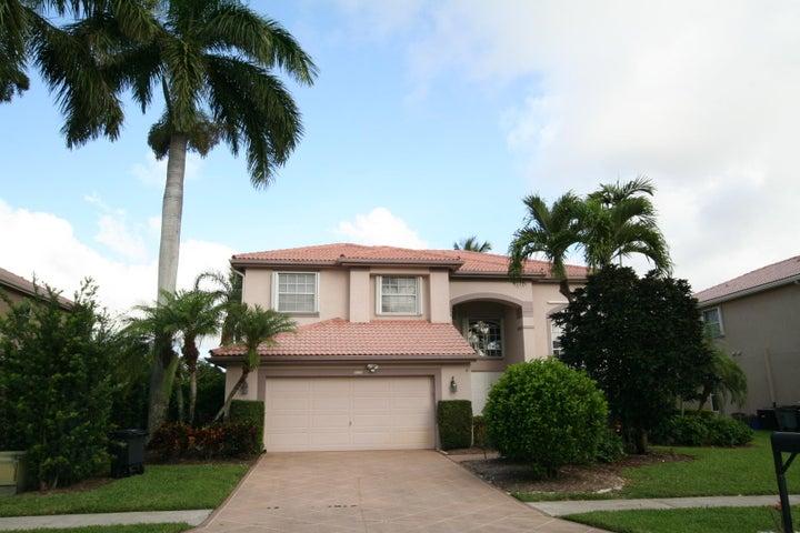 9153 Picot Court, Boynton Beach, FL 33472