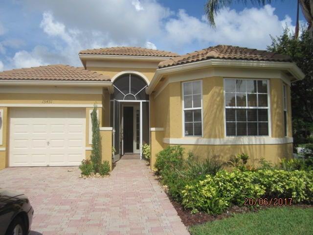 15431 Fiorenza Circle, Delray Beach, FL 33446