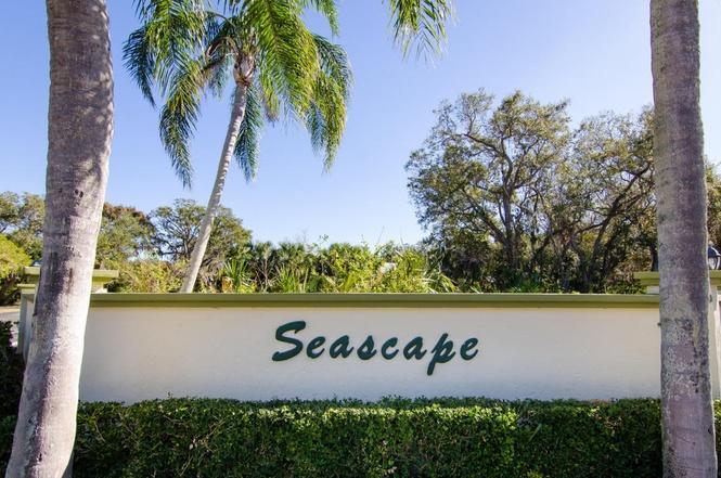 5210 SE Seascape Way, 202, Stuart, FL 34997