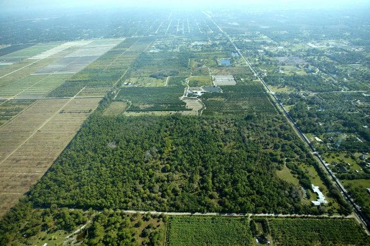 000 N Road, Loxahatchee Groves, FL 33470