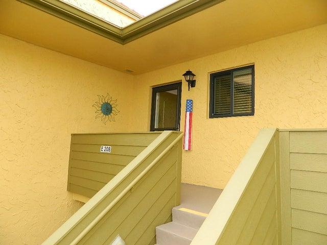 5355 SE Miles Grant Road, 208, Stuart, FL 34997