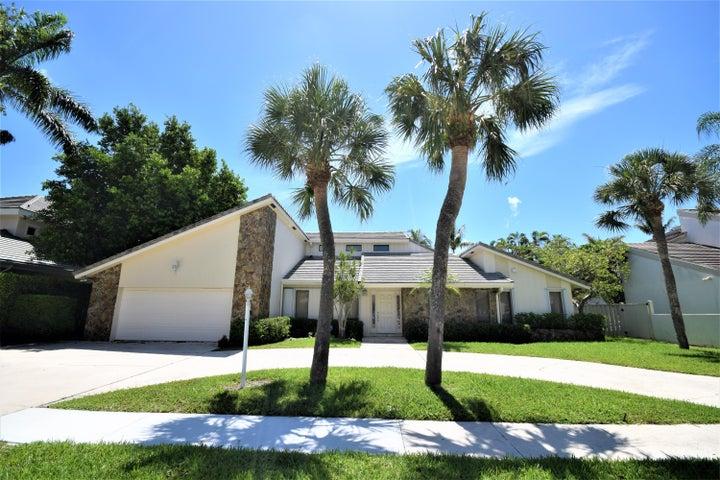1572 SW 6th Court, Boca Raton, FL 33486
