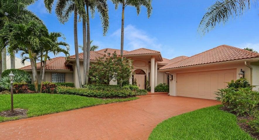 12077 S Dunes Road, Boynton Beach, FL 33436