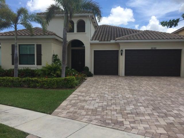 12193 Boca Reserve Lane, Boca Raton, FL 33428