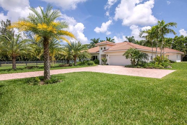 8184 Stagecoach Lane, Boca Raton, FL 33496